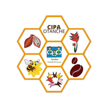 Cipaotanche